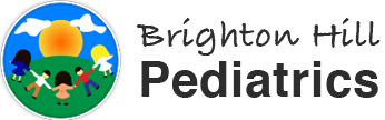 Brighton Hill Pediatrics